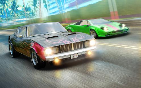 Racing Classics PRO: Drag Race & Real Speed screenshots 24