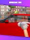 screenshot of Bait Car