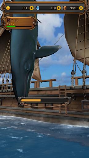 Moby Dick  screenshots 24