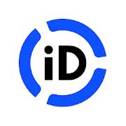 GlobaliD — portable, digital identity