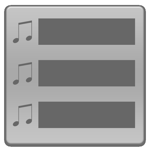 Playlist Editor For PC Windows (7, 8, 10 and 10x) & Mac Computer