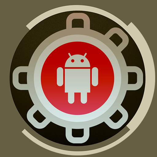 Baixar Repair System for Android (Quick Fix Problems) para Android