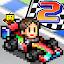 Grand Prix Story 2 Mod Apk 2.3.3