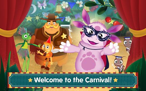 Moonzy: Carnival Games & Fun Activities for Kids  screenshots 8