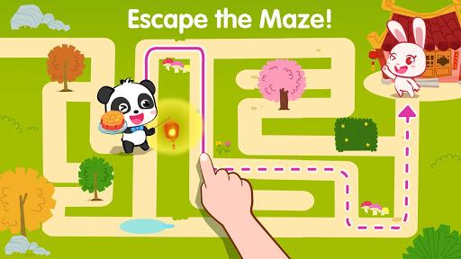 Baby Panda's Chinese Holidays 8.48.00.01 screenshots 4