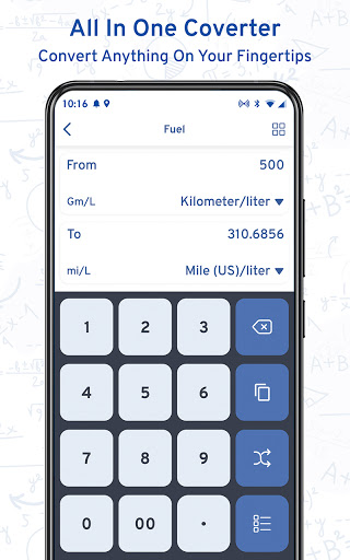 Math Scanner By Photo - Solve My Math Problem android2mod screenshots 21