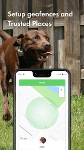 Jiobit - More than a GPS Tracker for Kids and Pets