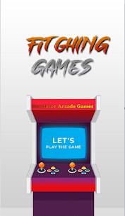 Free Emulator Arcade Games NEW 2021 **** 1