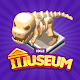 Idle Museum Tycoon: Empire of Art & History APK