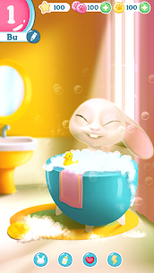 Bu the virtual Bunny For Pc | How To Download  (Windows/mac) 2