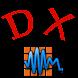 DxFun Cluster HAM Radio v04