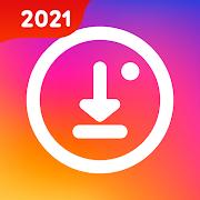 Photo & Video Downloader for Instagram - EasySave