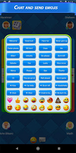 Ludo Clash: Play Ludo Online With Friends. 3.0 Screenshots 3