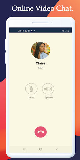 American Dating - (USA Dating) Match, Chat, Date. android2mod screenshots 5