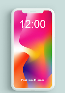Wallpaper for iPhone X iOS 13 HD 3