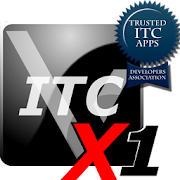 VBE ITC X1 K2+GEO Ghost Hunting Application APK Download (Latest Version)
