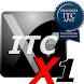 VBE ITC X1 K2+GEO Ghost Hunting Application