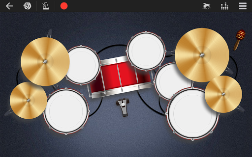 Walk Band - Multitracks Music 7.4.8 Screenshots 2