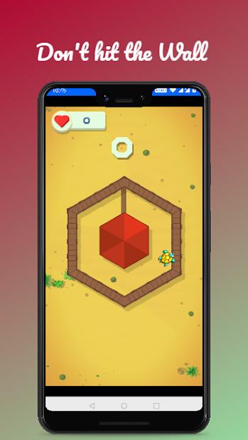 Mini Games, Play New Games (Play and Earn) screenshot 5