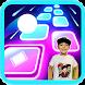 Karim Juega Magic Tiles Hop Games - Androidアプリ