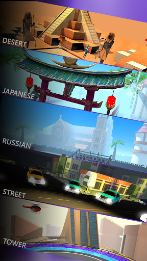 Kick 2 Fight - Kick The Buddy Game  screenshots 15