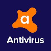 Avast Antivirus – Mobile Security & Virus Cleaner