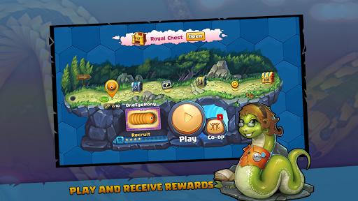 Little Big Snake 2.6.28 screenshots 2