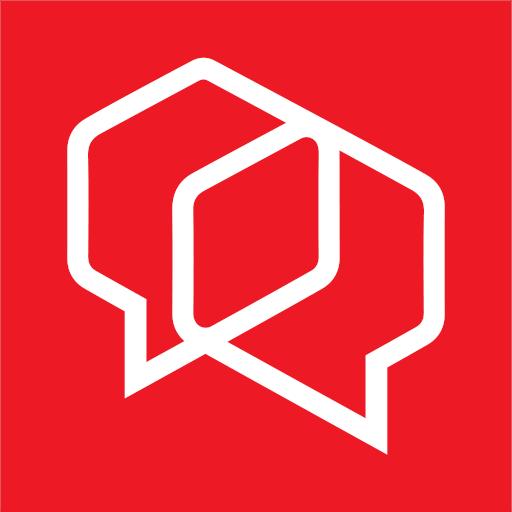 Bridgefy - Offline Messaging
