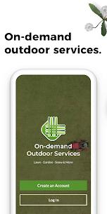 LawnGuru Lawn Snow & For Pc – Free Download For Windows 7, 8, 10 Or Mac Os X 1