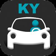 Kentucky DMV Permit Test Prep 2020