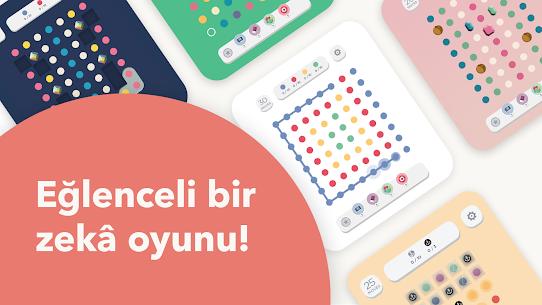 Two Dots Hileli Apk Güncel 2021** 1