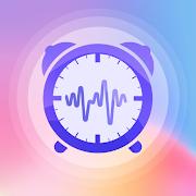 Alarm ringtones - Clock sounds
