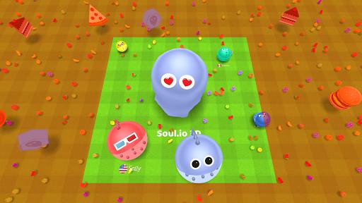 Soul.io 3D  screenshots 2