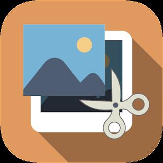Snipping Tool - Chụp màn hình v1.18 [Premium]