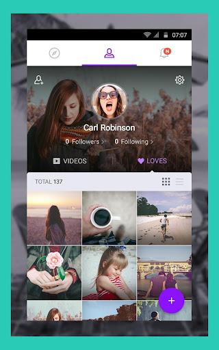 Movie Maker for YouTube & Instagram 5.6.1 Screenshots 11