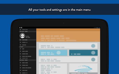 Merz Meetings 1.37.3+1 Screenshots 8