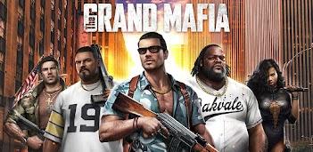 The Grand Mafia kostenlos am PC spielen, so geht es!
