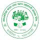 Nagarik Smart App