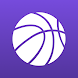 Women's Basketball WNBA Live Scores & Schedules - Androidアプリ