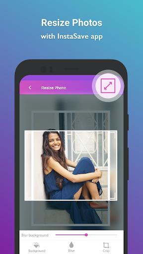 Story Saver & Video Downloader for Instagram - IG 1.3.3 screenshots 8