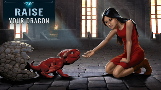 War Dragons screenshots 7