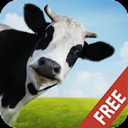 Animal Sounds Free Offline