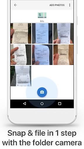 Utiful Photo Organizer android2mod screenshots 4
