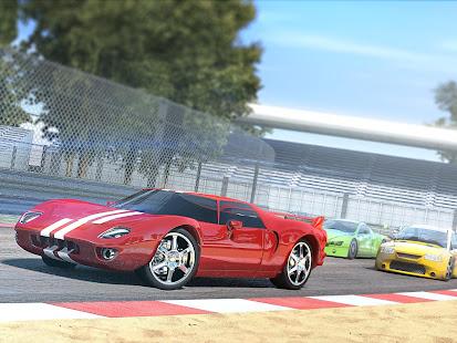 Need for Racing: New Speed Car 1.6 Screenshots 23