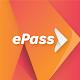 ePass Download on Windows