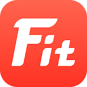 NoxFit - Weight Loss, Shape Body, Home Workout