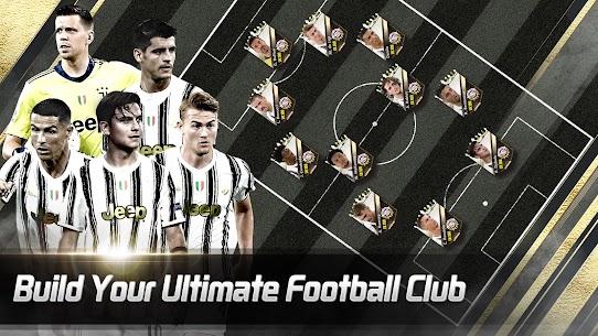 Baixar Dream League Soccer 2015 Apk Última Versão 2021 2
