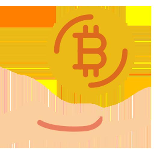 konvertálja a bitcoint éterrel)