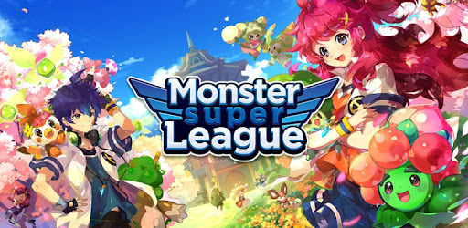 Monster Super League - Apps on Google Play - Here are some of the newest changes to Monster Super League.▻ Updated Astromon enhancement system▻ Expansions to the Tower of Chaos, Golem Dungeons, and Dragon Dungeon▻ New 3, 4, and 5 Astromons - Free Cheats for Games