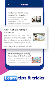 Words With Friends Cheat Apk Download – New 2021* 2